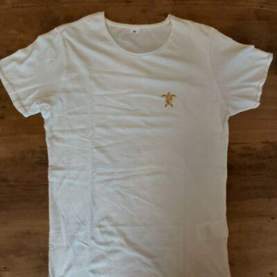 T-shirt uomo Perla del Mare